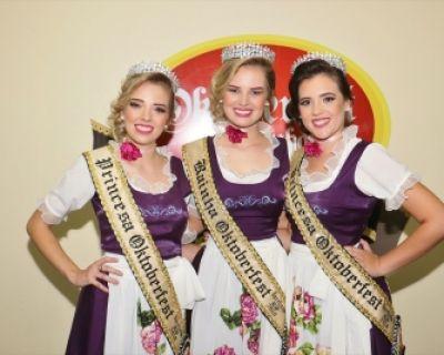 oktoberfest-de-igrejinha-escolheu-rainha-e-princesas-em-evento-com-emocao-e-historia