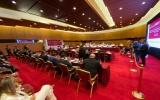 Embratur negocia aumento de voos entre Catar e Brasil