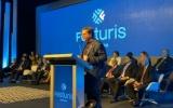 Meeting Festuris 2019: Embratur aponta ecoturismo como o futuro do setor