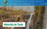 EMBRATUR APROXIMA EMPRESÁRIOS BRASILEIROS DE OPERADORAS E AGÊNCIAS INTERNACIONAIS