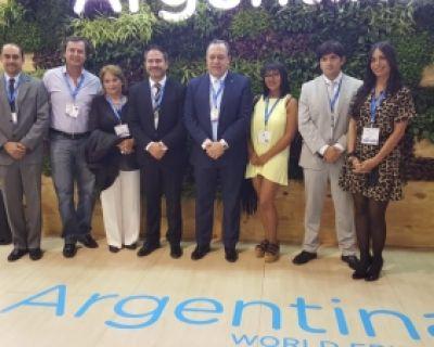 argentina-andina-presente-na-wtm-de-sao-paulo